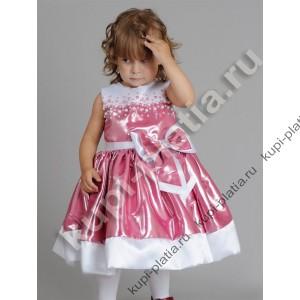 Детски платья на два года