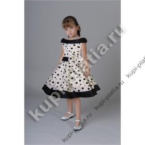 96161d77030 Купить красивое Платье Черная полоска в интернет-магазине kupi-platia.ru