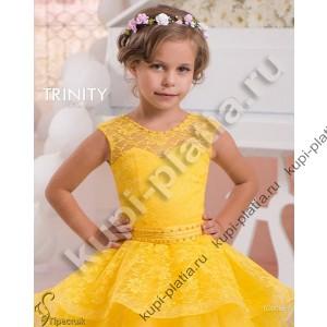 выкройка платья для девочки 2 года скачать бесплатно