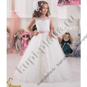 901802e8898 Купить красивое Платье Девочка загадка в интернет-магазине kupi ...