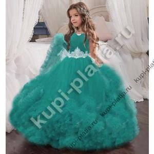 Платья для девочек в улан-удэ