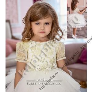 Купить брендовое платье на выпускной
