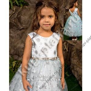 756a9a2aed6c521 Детские нарядные платья для девочек на 0 - 2 года
